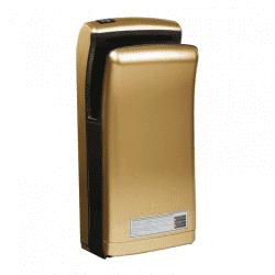 Elektrinis rankų džiovintuvas BARI GOLD - Airblade