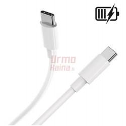USB laidas TLC 17