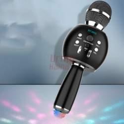 Mikrofonas su efektais S88