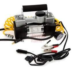 Automobilinis oro kompresorius D62 12 V