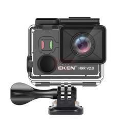 Veiksmo kamera EKEN H9R V2