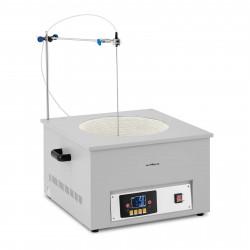 Magnetinis maišytuvas su kaitinimo gaubtu SBS-LHM-20000