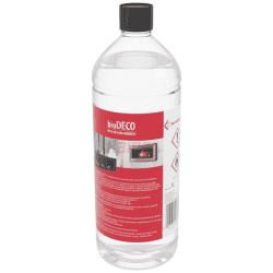 Skystis biožidiniams bioDECO 1000 ml