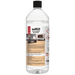 Skystis biožidiniams bioDECO Grapefruit 1000 ml