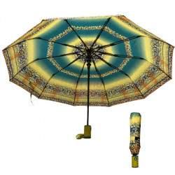 Pusiau automatinis skėtis ZL-212