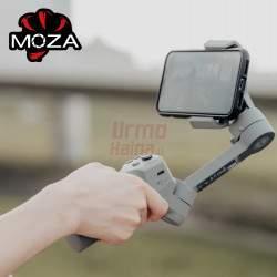 Stabilizatorius telefonui Gudsen MOZA Mini MX2