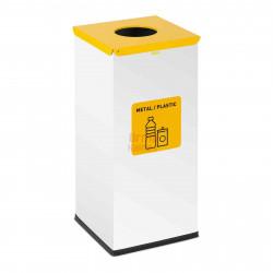 Šiukšliadėžė - 60 l - ULX-GB5