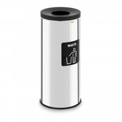 Šiukšliadėžė - 45 l - ULX-GB7