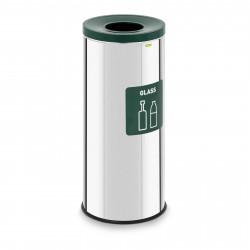 Šiukšliadėžė - 45 l - ULX-GB9