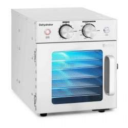 Maisto džiovintuvas - 500 W - RCDA-15S