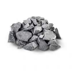 Pirties akmenys - 20 kg - UNI_SAUNA_S01