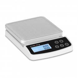 Svarstyklės - 5.000 g / 0,1 g - SBS-LW-5000/100