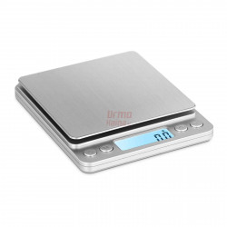 Graminės svarstyklės - 3 kg / 0,1 g SBS-TW-3000/100