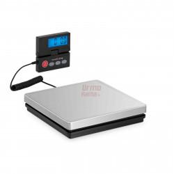 Elektroninės siuntinių svarstyklės  - 50 kg / 10 g - SBS-PT-50/1