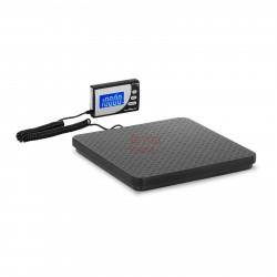 Elektroninės siuntinių svarstyklės  - 100 kg / 0,1 g SBS-PT-100C