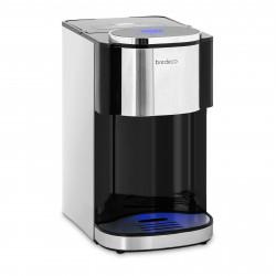 Karšto vandens dispenseris BCWD-4L