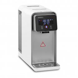 Karšto vandens dispenseris BCWD-5L