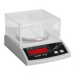 Laboratorinės graminės svarstyklės  - 2000 g - 0,01 g SBS-LW-2000N