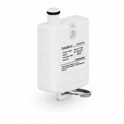 Anglies filtras karšto vandens dispenseriui BC-WDA-202