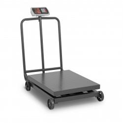 Platforminės svarstyklės - 1,000 kg / 200 g SBS-PF-1000/200