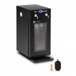 Vyno dispenseris RC-WDB2