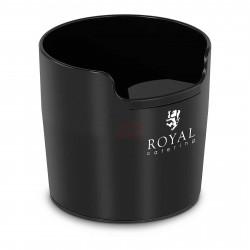 Kavos tirščių dėžutė 1100 ml RCKM-22