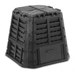 Kompostavimo dėžė - 480 l - HT-COMP-480