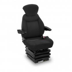 Traktoriaus sėdynė HT-RUNDLE-8