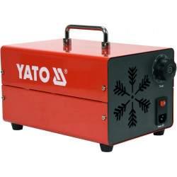 Ozono generatorius YATO 10 g/h YT-73350