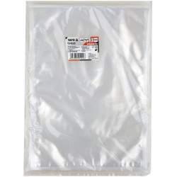 Vakuuminiai pakavimo maišeliai 100 vnt. YG-09333