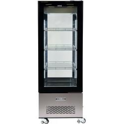Vitrininė šaldymo spinta YG-05068