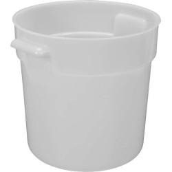 Maisto konteineris PP 15 l YG-00516