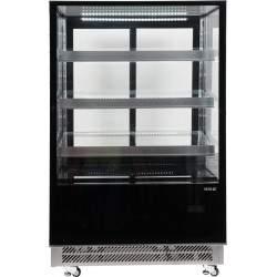 Vitrininė šaldymo spinta YG-05045