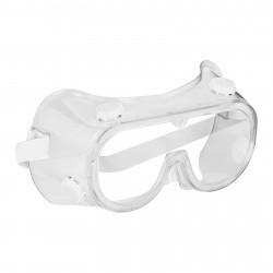 Apsauginiai akiniai 3 vnt. ORCL-MG-01