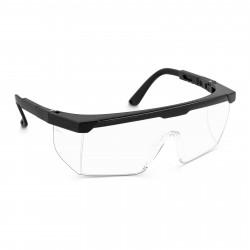 Apsauginiai akiniai 15 vnt. JHSAFETY-01