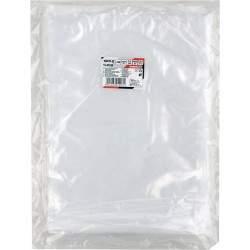 Vakuuminiai pakavimo maišeliai 100 vnt. YG-09338