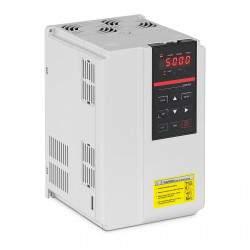 Dažnio keitiklis 7.5 kW MSW-FI-7500