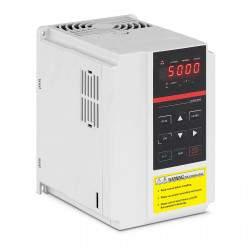 Dažnio keitiklis 1,5 kW MSW-FI-1500