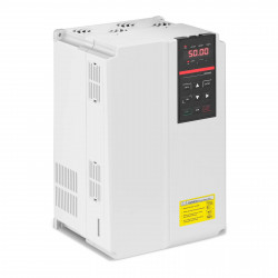 Dažnio keitiklis 11 kW MSW-FI-11000