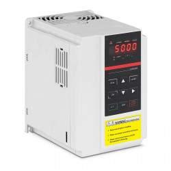 Dažnio keitiklis 0,75 kW MSW-FI-750