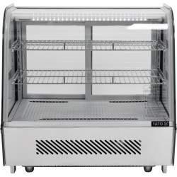 Vitrininė šaldymo spinta YG-05025