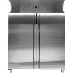 Šaldymo spintelė Yato YG-05220, 1200 l