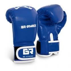 Vaikiškos bokso pirštinės GR-BG 4P