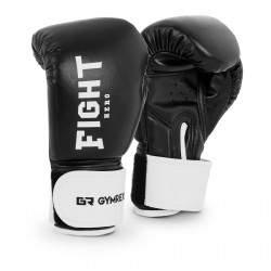 Vaikiškos bokso pirštinės GR-BG 6W