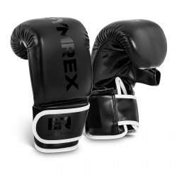 Vaikiškos bokso pirštinės GR-BG 10PB