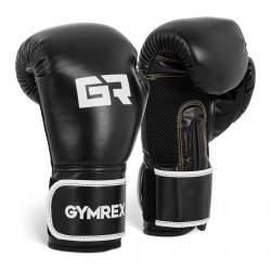 Vaikiškos bokso pirštinės GR-BG 12B