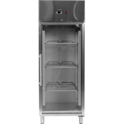 Šaldymo spintelė Yato YG-05225, 650 l