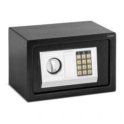 Elektroninis seifas - 31x20x20 cm ST-ES-200