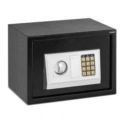 Elektroninis seifas - 35x25x25 cm ST-ES-250