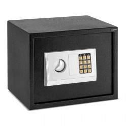 Elektroninis seifas - 38x30x30 cm ST-ES-300